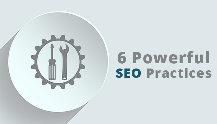Top SEO trends of 2020 – powerful and innovative SEO practices